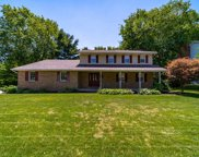 15586 Countryview Court, Granger image