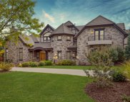 4250 East Linden Circle, Greenwood Village image