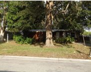 3415 27th Street W, Bradenton image
