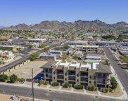 9721 N 5th Street, Phoenix image