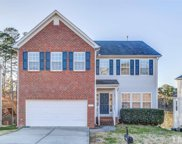 517 Thistlegate Trail, Raleigh image
