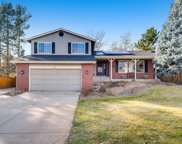 8421 South Sunflower Street, Highlands Ranch image