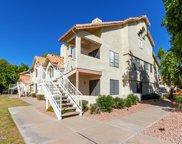19820 N 13th Avenue Unit #245, Phoenix image