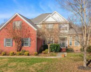 4012 Bentwood Cove Drive, Apison image