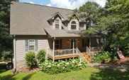 15 Coosa Crossing Dr, Blairsville image