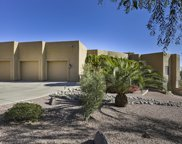 10800 N Buffalo Drive, Fountain Hills image