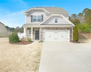 1253  Soothing Court, Concord image