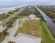 3450 N Ocean Shore Blvd, Flagler Beach image