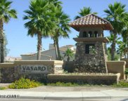 4433 E Sagittarius Place Unit #113, Chandler image