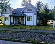 444 NW 17TH  ST, Corvallis image