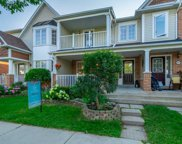 898 S Audley Rd, Ajax image