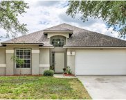 887 Brightview Drive, Lake Mary image