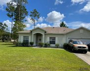 105 Red Mill Drive, Palm Coast image