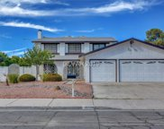 6832 HIGH BLUFF Way, Las Vegas image