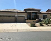 15469 W Coolidge Street, Goodyear image