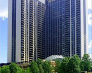 400 East Randolph Street Unit 1213, Chicago image
