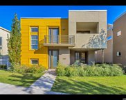 5109 W Digory Dr S, South Jordan image