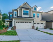 539  Dulaney Drive Unit #254, Tega Cay image