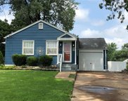 10331 Lackland  Place, Overland image