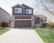 9677 Whitecliff Place, Highlands Ranch image