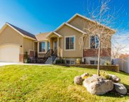14364 Sun Bloom Ln, Herriman image