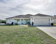 2730 Highlands Creek Drive, Lakeland image