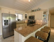42 Bonefish Avenue, Key Largo image