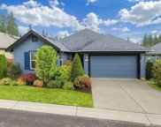13246 228th Place NE, Redmond image