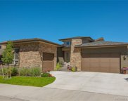 9343 Winter Sky Court, Lone Tree image