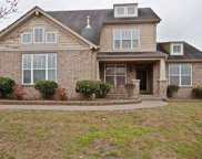 2121 Remington Park Rd, Old Hickory image