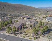 5915 Sunset Ridge Ct, Reno image