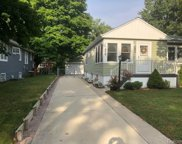 11459 EASTSIDE DR, Plymouth image