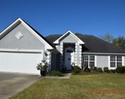 227 Jessica Lakes Dr., Conway image