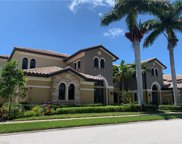 9113 Prima  Way Unit 3-201, Naples image