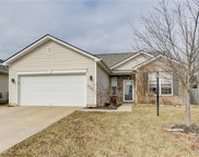 12536 Wolf Run  Road, Noblesville image