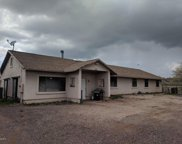 48002 N Black Canyon Highway, New River image