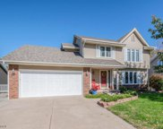 8017 Northview Drive, Urbandale image
