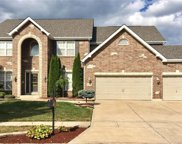 5529 Wooded Creek, St Charles image