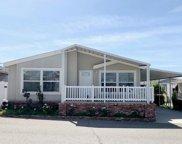 104     Barnes Drive   104 Unit 104, Ventura image