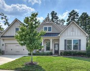 2005  Dunwoody Drive, Indian Trail image
