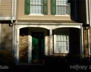 9606 Vinca  Circle Unit #E, Charlotte image