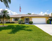 4270 Harbour  Lane, North Fort Myers image