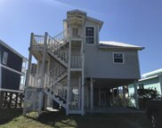 333 E 2nd Avenue, Gulf Shores image