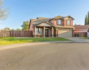 2390  Forest Oaks Court, Lincoln image