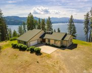 1708 Northport Flat Creek Rd, Kettle Falls image