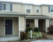 2545 Harn Boulevard Unit 3, Clearwater image