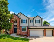 2151 Mountain Maple Avenue, Highlands Ranch image