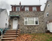 230-15 87th Ave, Queens Village image