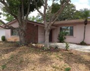 4256 Woodsville Drive, New Port Richey image