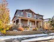 10596 Unity Parkway, Commerce City image